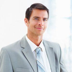businessman_final
