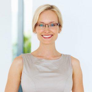 businesswoman2_final