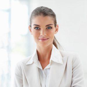 businesswoman_final