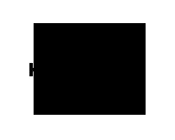 retro_logo2