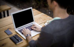 working_laptop