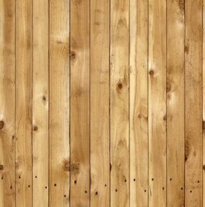 wood_bgr3
