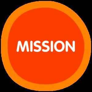 mission-cobeveragelab