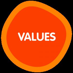 values-cobeveragelab