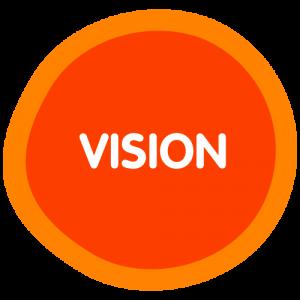 vision-cobeverage-lab