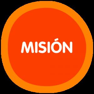 mision-cobeveragelab