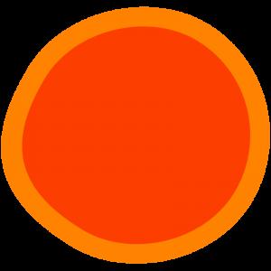 pelota-vision