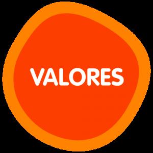 valores-cobeveragelab