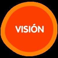 vision-cobeveragelab