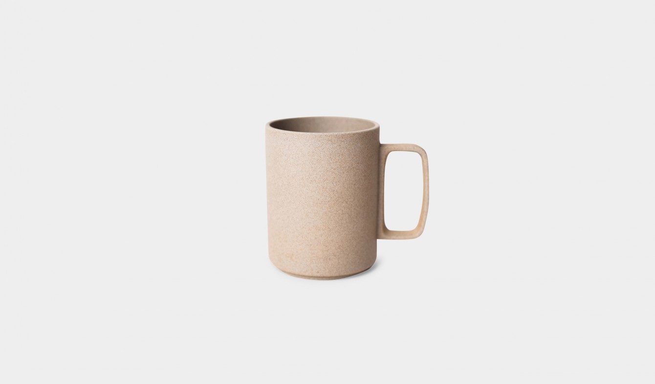 Sample Cup
